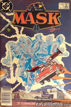mask vol 2 7 cpv canadian price variant image