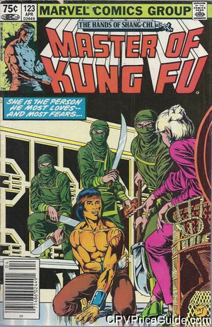 master of kung fu 123 cpv canadian price variant image