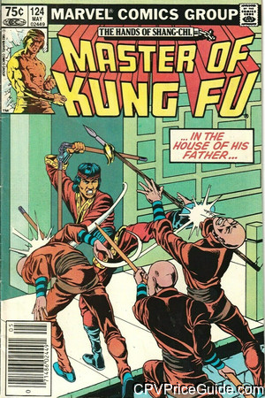 master of kung fu 124 cpv canadian price variant image
