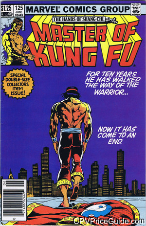 master of kung fu 125 cpv canadian price variant image
