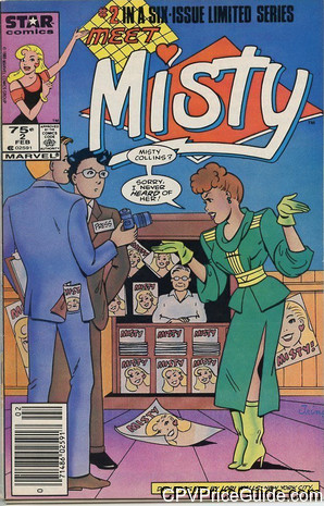 misty 2 cpv canadian price variant image