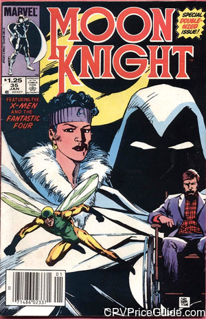 moon knight 35 cpv canadian price variant image