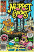 Muppet Babies 7 Canadian Price Variant picture