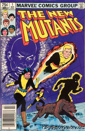 new mutants 1 cpv canadian price variant image