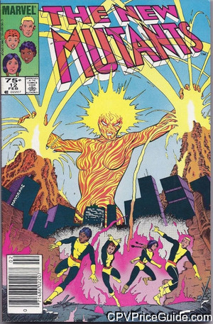 new mutants 12 cpv canadian price variant image
