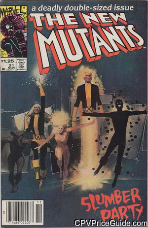 new mutants 21 cpv canadian price variant image
