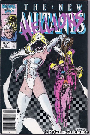 new mutants 39 cpv canadian price variant image