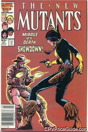 new mutants 41 cpv canadian price variant image