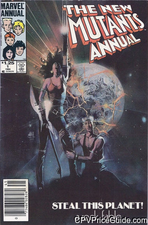 new mutants annual 1 cpv canadian price variant image
