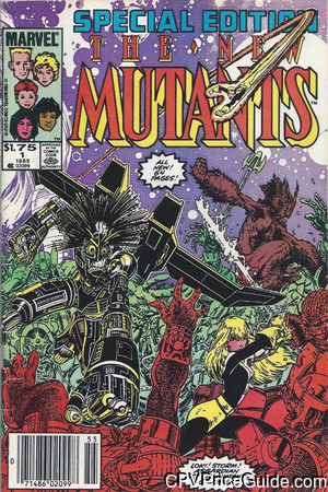 new mutants special edition 1 cpv canadian price variant image