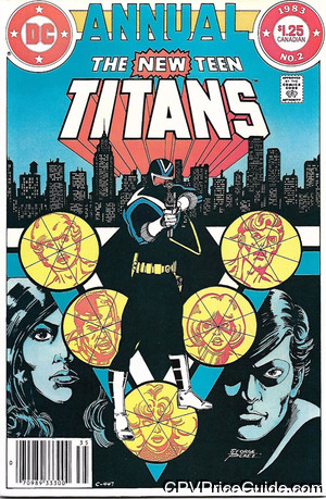 new teen titans annual 2 cpv canadian price variant image