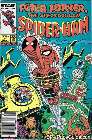 peter porker the spectacular spider ham 4 cpv canadian price variant image