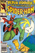Peter Porker the Spectacular Spider-Ham 7 Canadian Price Variant picture