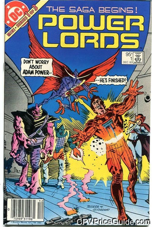 power lords 1 cpv canadian price variant image