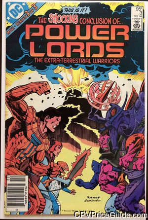 power lords 3 cpv canadian price variant image