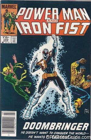 power man and iron fist 103 cpv canadian price variant image