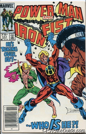 power man and iron fist 111 cpv canadian price variant image