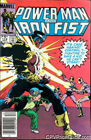 power man and iron fist 112 cpv canadian price variant image