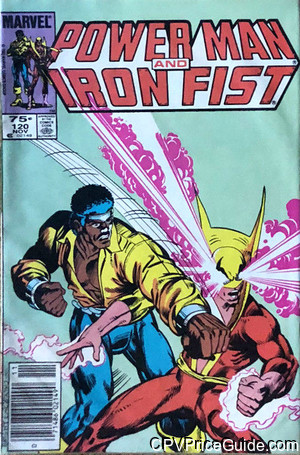 power man and iron fist 120 cpv canadian price variant image