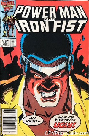 power man and iron fist 123 cpv canadian price variant image
