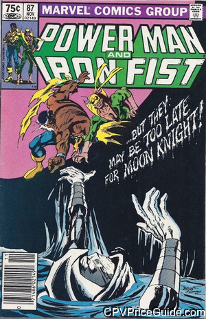 power man and iron fist 87 cpv canadian price variant image