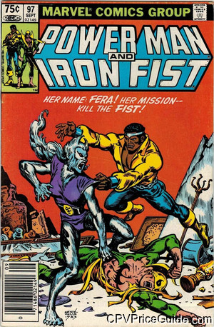 power man and iron fist 97 cpv canadian price variant image