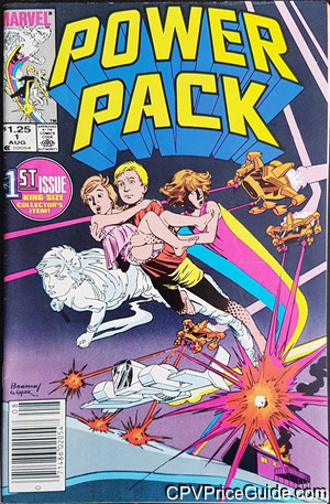 power pack 1 cpv canadian price variant image