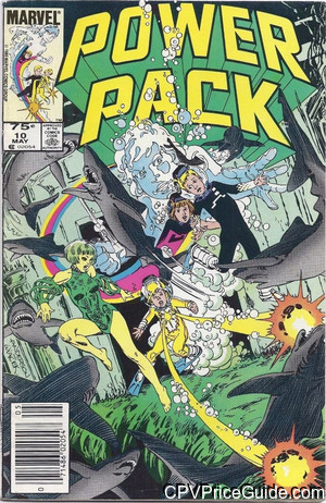 power pack 10 cpv canadian price variant image