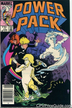power pack 11 cpv canadian price variant image
