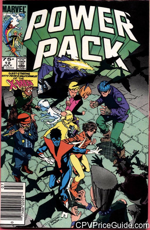 power pack 12 cpv canadian price variant image