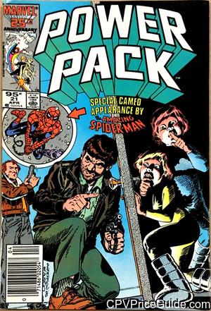 power pack 21 cpv canadian price variant image