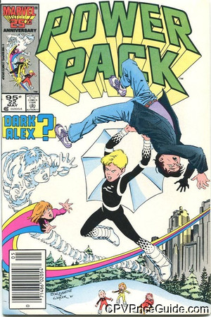 power pack 22 cpv canadian price variant image