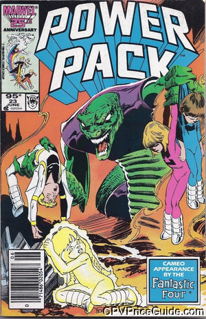 power pack 23 cpv canadian price variant image