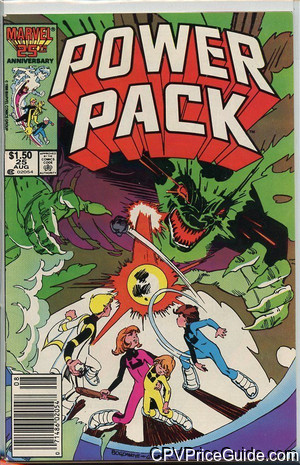 power pack 25 cpv canadian price variant image