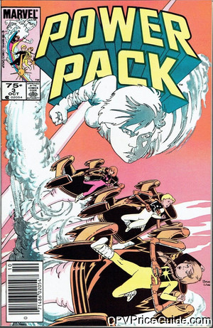 power pack 3 cpv canadian price variant image