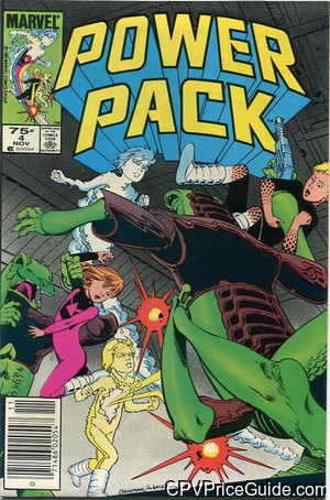 power pack 4 cpv canadian price variant image