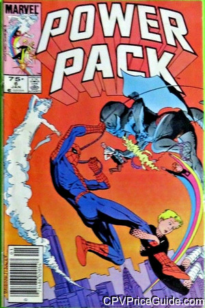 power pack 6 cpv canadian price variant image