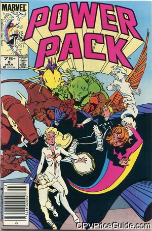 power pack 8 cpv canadian price variant image