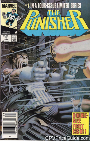 punisher 1 cpv canadian price variant image