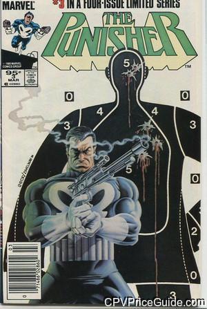 punisher 3 cpv canadian price variant image