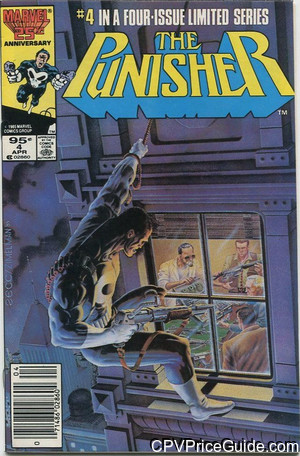 punisher 4 cpv canadian price variant image