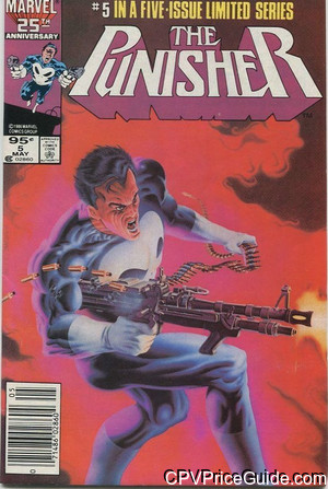 punisher 5 cpv canadian price variant image