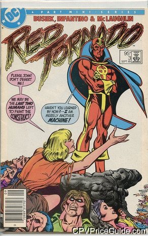 red tornado 3 cpv canadian price variant image