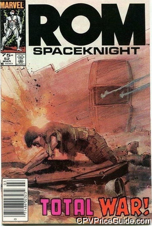 rom spaceknight 52 cpv canadian price variant image