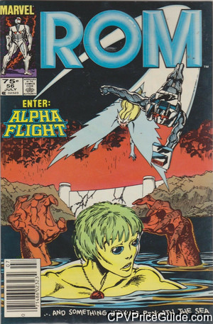 rom spaceknight 56 cpv canadian price variant image