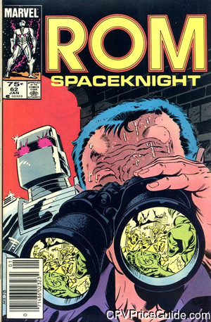 rom spaceknight 62 cpv canadian price variant image