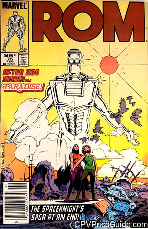 rom spaceknight 75 cpv canadian price variant image