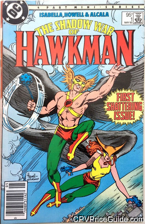 shadow war of hawkman 1 cpv canadian price variant image