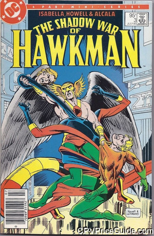shadow war of hawkman 3 cpv canadian price variant image