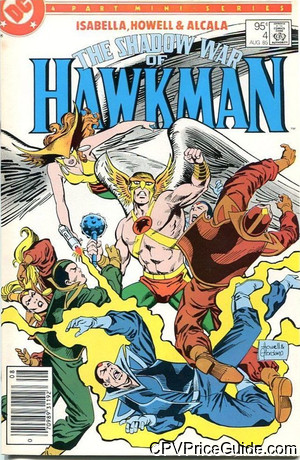 shadow war of hawkman 4 cpv canadian price variant image